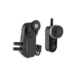 MOZA iFocus Wireless Lens Control Systems