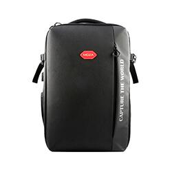 专业摄影背包